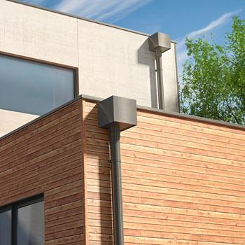 dani alu etanch it toiture terrasse aluminium solin. Black Bedroom Furniture Sets. Home Design Ideas