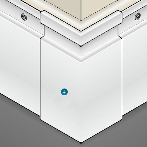 solinet-solin-systeme-aluminium-isolation-protection-releve-etanche-toiture-terrasse-abergement-engravure-bandes-solines-etancheite-profiles-CSTB-DTU2012
