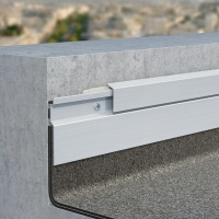 dani alu - Shop Solinet : aluminium flashing systems for