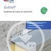 Solinet